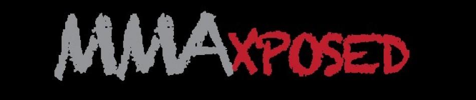 MMAxposed