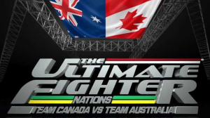 TUF-Nations